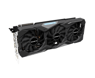Gigabyte GeForce RTX 2080 SUPER GAMING OC 8GC GDDR6 - 533032 - zdjęcie 5