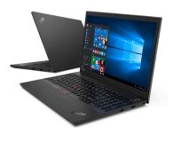 Lenovo ThinkPad E15 i5-10210U/16GB/480/Win10P  - 569941 - zdjęcie 1