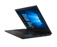 Lenovo ThinkPad E15 i5-10210U/16GB/480/Win10P  - 569941 - zdjęcie 7