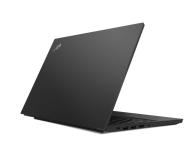 Lenovo ThinkPad E15 i5-10210U/16GB/480/Win10P  - 569941 - zdjęcie 5