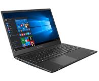 Toshiba Dynabook L50 i7-10710U/16GB/512/Win10 - 570449 - zdjęcie 4