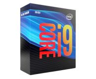 Intel Core i9-9900 - 533831 - zdjęcie 1