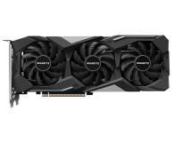 Gigabyte Radeon RX 5500 XT Gaming OC 8GB GDDR6 - 533892 - zdjęcie 6