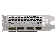 Gigabyte Radeon RX 5500 XT Gaming OC 8GB GDDR6 - 533892 - zdjęcie 9