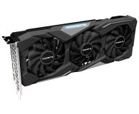 Gigabyte Radeon RX 5500 XT Gaming OC 8GB GDDR6 - 533892 - zdjęcie 5