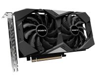 Gigabyte Radeon RX 5500 XT OC 4GB GDDR6 - 533894 - zdjęcie 3
