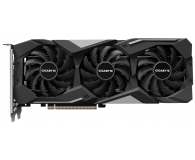 Gigabyte Radeon RX 5500 XT Gaming OC 4GB GDDR6 - 533889 - zdjęcie 5