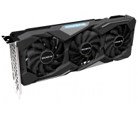 Gigabyte Radeon RX 5500 XT Gaming OC 4GB GDDR6 - 533889 - zdjęcie 6