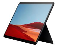 Microsoft Surface Pro X SQ1/8GB/128GB/Win10 LTE - 521935 - zdjęcie 1