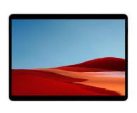 Microsoft Surface Pro X SQ1/8GB/256GB/Win10 LTE - 521937 - zdjęcie 5