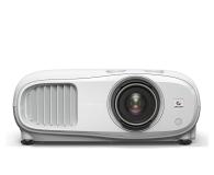 Epson EH-TW7100 4K 3LCD - 532831 - zdjęcie 1