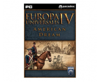 PC Europa Universalis IV - American Dream (DLC) ESD - 525135 - zdjęcie 1