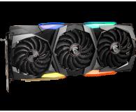 MSI Geforce RTX 2070 SUPER GAMING Z TRIO 8GB GDDR6 - 533307 - zdjęcie 2