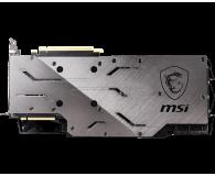MSI Geforce RTX 2070 SUPER GAMING Z TRIO 8GB GDDR6 - 533307 - zdjęcie 4