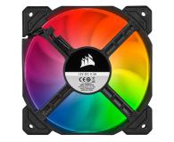 Corsair iCUE SP120 RGB PRO Performance - 524240 - zdjęcie 2