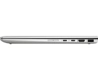 HP EliteBook x360 1040 G6 i7-8565/16GB/512/Win10P - 533350 - zdjęcie 7