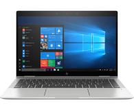 HP EliteBook x360 1040 G6 i7-8565/16GB/512/Win10P - 533347 - zdjęcie 2