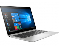 HP EliteBook x360 1040 G6 i7-8565/16GB/512/Win10P - 533350 - zdjęcie 3