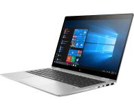 HP EliteBook x360 1040 G6 i7-8565/16GB/512/Win10P - 533350 - zdjęcie 9