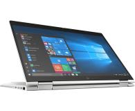 HP EliteBook x360 1040 G6 i7-8565/16GB/512/Win10P - 533350 - zdjęcie 5