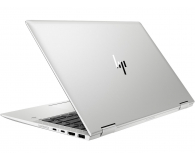 HP EliteBook x360 1040 G6 i7-8565/16GB/512/Win10P - 533350 - zdjęcie 6