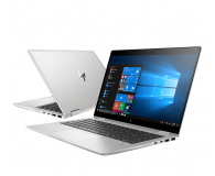 HP EliteBook x360 1040 G6 i7-8565/16GB/512/Win10P - 533350 - zdjęcie 1