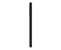 Spigen Liquid Air do OnePlus 7T Black - 534231 - zdjęcie 4