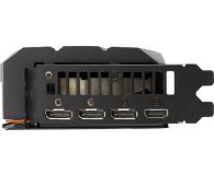 ASUS Radeon RX 5500 XT Strix Gaming OC 8GB GDDR6 - 534183 - zdjęcie 6