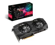 ASUS Radeon RX 5500 XT Strix Gaming OC 8GB GDDR6 - 534183 - zdjęcie 1