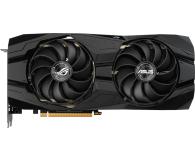 ASUS Radeon RX 5500 XT Strix Gaming OC 8GB GDDR6 - 534183 - zdjęcie 4