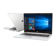 HP ProBook 450 G6 i7-8565/16GB/480+1TB/Win10P  - 515230 - zdjęcie 1