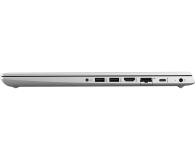 HP ProBook 450 G6 i7-8565/16GB/480+1TB/Win10P  - 515230 - zdjęcie 7