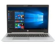HP ProBook 450 G6 i7-8565/16GB/480+1TB/Win10P  - 515230 - zdjęcie 3