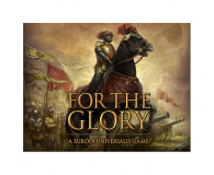 PC For The Glory: A Europa Universalis Game ESD Steam - 525313 - zdjęcie 1