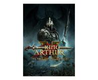 Paradox Interactive King Arthur 2 ESD Steam - 525668 - zdjęcie 1