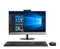 Lenovo V530-24 i5-9400T/8GB/256/Win10P - 532926 - zdjęcie 1
