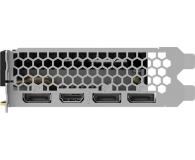 PNY GeForce RTX 2080 SUPER Triple Fan 8GB GDDR6 - 532117 - zdjęcie 4