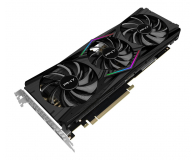 PNY GeForce RTX 2080 SUPER Triple Fan 8GB GDDR6 - 532117 - zdjęcie 1