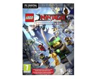PC LEGO: Ninjago Movie ESD Steam - 527319 - zdjęcie 1