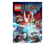 PC LEGO: The Hobbit ESD Steam - 527320 - zdjęcie 1