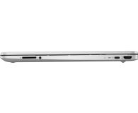 HP 15s Ryzen 5-3500/32GB/480/Win10 - 579901 - zdjęcie 6