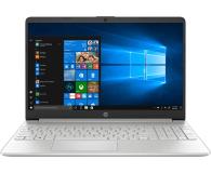 HP 15s Ryzen 5-3500/32GB/480/Win10 - 579901 - zdjęcie 3