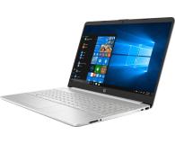 HP 15s Ryzen 5-3500/32GB/480/Win10 - 579901 - zdjęcie 4