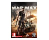 PC Mad Max ESD Steam - 527333 - zdjęcie 1