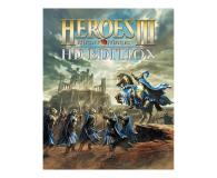 PC Might & Magic: Heroes III (HD Edition) ESD Steam - 527393 - zdjęcie 1