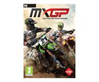 PC MXGP: The Official Motocross Videogame ESD Steam - 527746 - zdjęcie 1