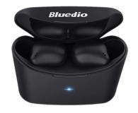 Bluedio T-elf 2 GT - 534432 - zdjęcie 1