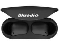 Bluedio T-elf 2 GT - 534432 - zdjęcie 2