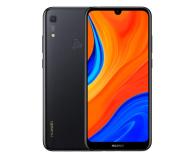 Huawei Y6s 3/32GB czarny - 534480 - zdjęcie 1