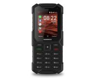 myPhone Hammer 5 Smart black - 533764 - zdjęcie 2
